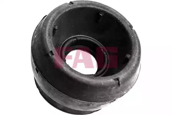Top Strut Mounting FAG 814006710