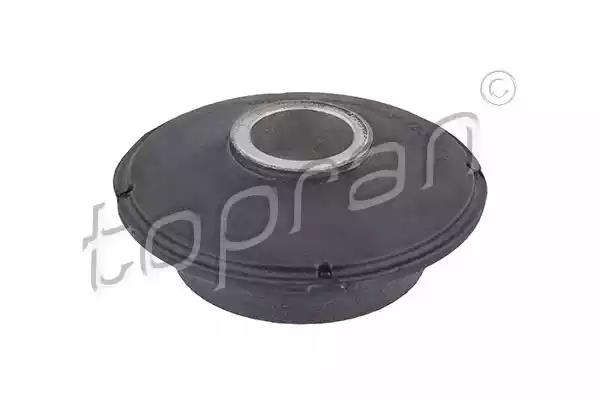 Control Arm-/Trailing Arm Bush TOPRAN 103613755 main