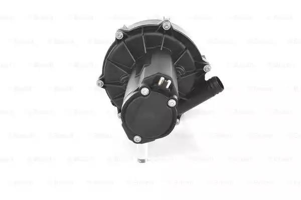 Secondary Air Pump BOSCH 0580000010 2