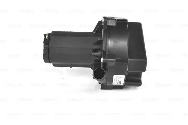 Secondary Air Pump BOSCH 0580000010 3