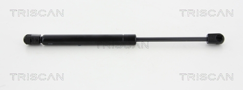 Gas Spring, bonnet TRISCAN 871023118 main