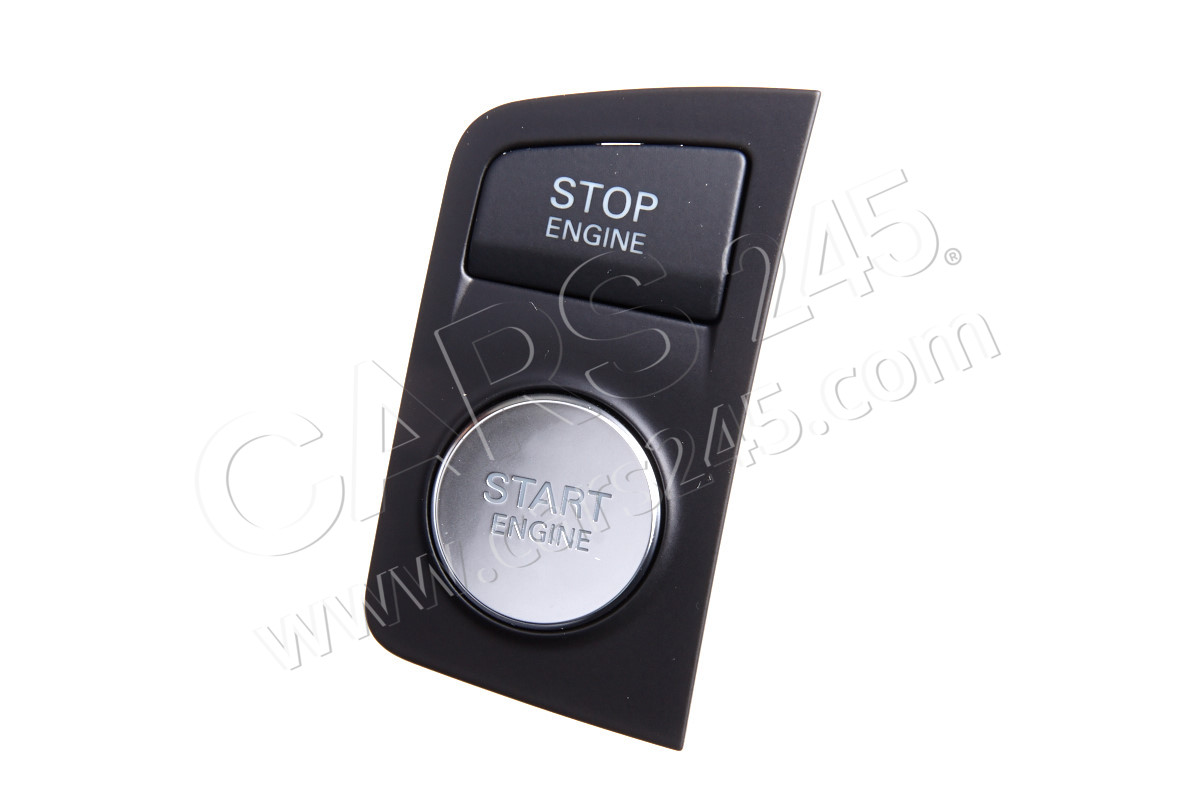 Start/stop switch AUDI / VOLKSWAGEN 4F1905217EVUV main