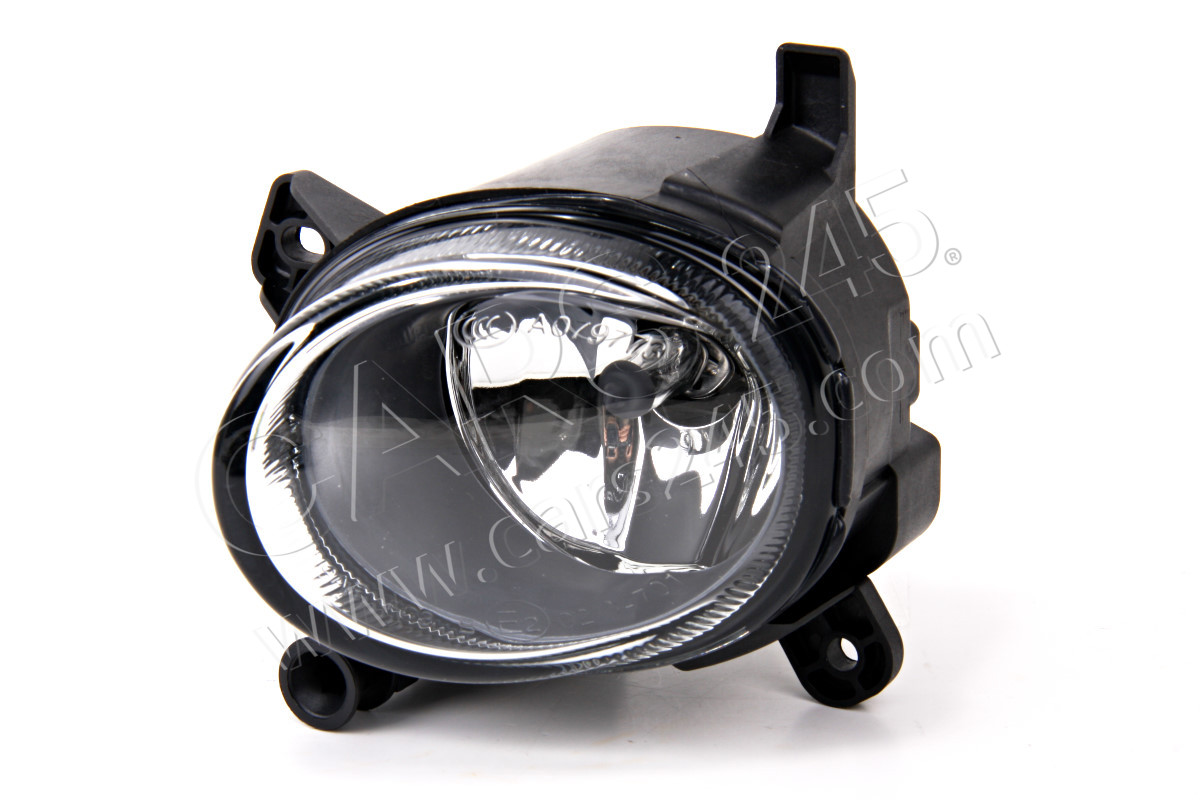 Halogen fog lamp left AUDI / VOLKSWAGEN 8T0941699E main