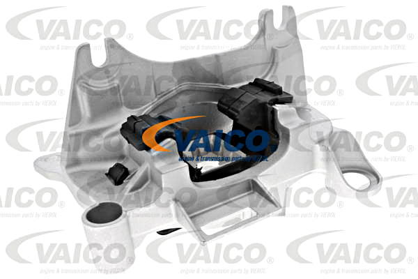 Engine Mounting VAICO V46-1131