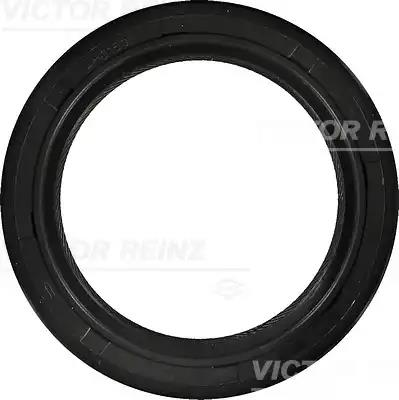 Shaft Seal, crankshaft VICTOR REINZ 815329600