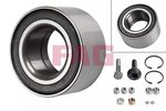 Wheel Bearing Kit FAG 713610170