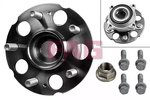 Wheel Bearing Kit FAG 713617900