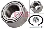 Wheel Bearing Kit FAG 713626370