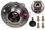 Wheel Bearing Kit FAG 713660310