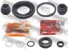 Repair Kit, brake caliper FEBEST 0375CL7R