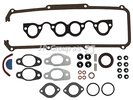 Gasket Set, crank case JP Group 1118900510