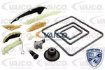 Timing Chain Kit VAICO V10-10002