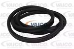 Seal, rear windscreen VAICO V30-1553