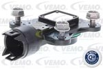 Sensor, eccentric shaft (variable valve lift) VEMO V20-72-5186