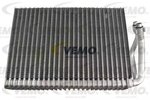 Evaporator, air conditioning VEMO V40-65-0002
