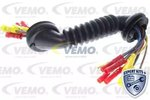 Repair Set, harness VEMO V40-83-0019
