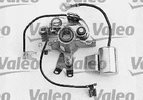 Mounting Kit, ignition control unit VALEO 243250