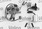 Mounting Kit, ignition control unit VALEO 243252