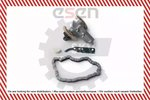 Timing Chain Kit SKV Germany 21SKV010