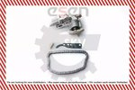 Timing Chain Kit SKV Germany 21SKV030