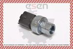 Pressure Switch, air conditioning SKV Germany 95SKV108