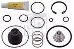 Repair Kit, relay valve FEBI BILSTEIN 48441