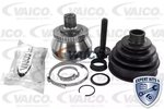 Joint Kit, drive shaft VAICO V10-7283
