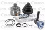 Joint Kit, drive shaft VAICO V10-7403