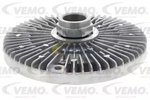 Clutch, radiator fan VEMO V15-04-2104-1
