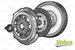 Clutch Kit VALEO 835012