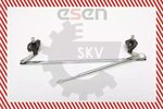 Wiper Linkage SKV Germany 05SKV016