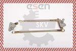 Wiper Linkage SKV Germany 05SKV017