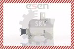 Switch, door contact SKV Germany 16SKV302