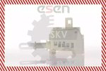 Switch, door contact SKV Germany 16SKV303