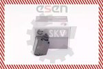 Switch, door contact SKV Germany 16SKV316