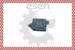 Switch, door contact SKV Germany 16SKV317