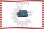 Switch, door contact SKV Germany 16SKV321