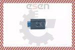 Switch, door contact SKV Germany 16SKV323