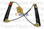 Window Regulator VAICO V10-9802